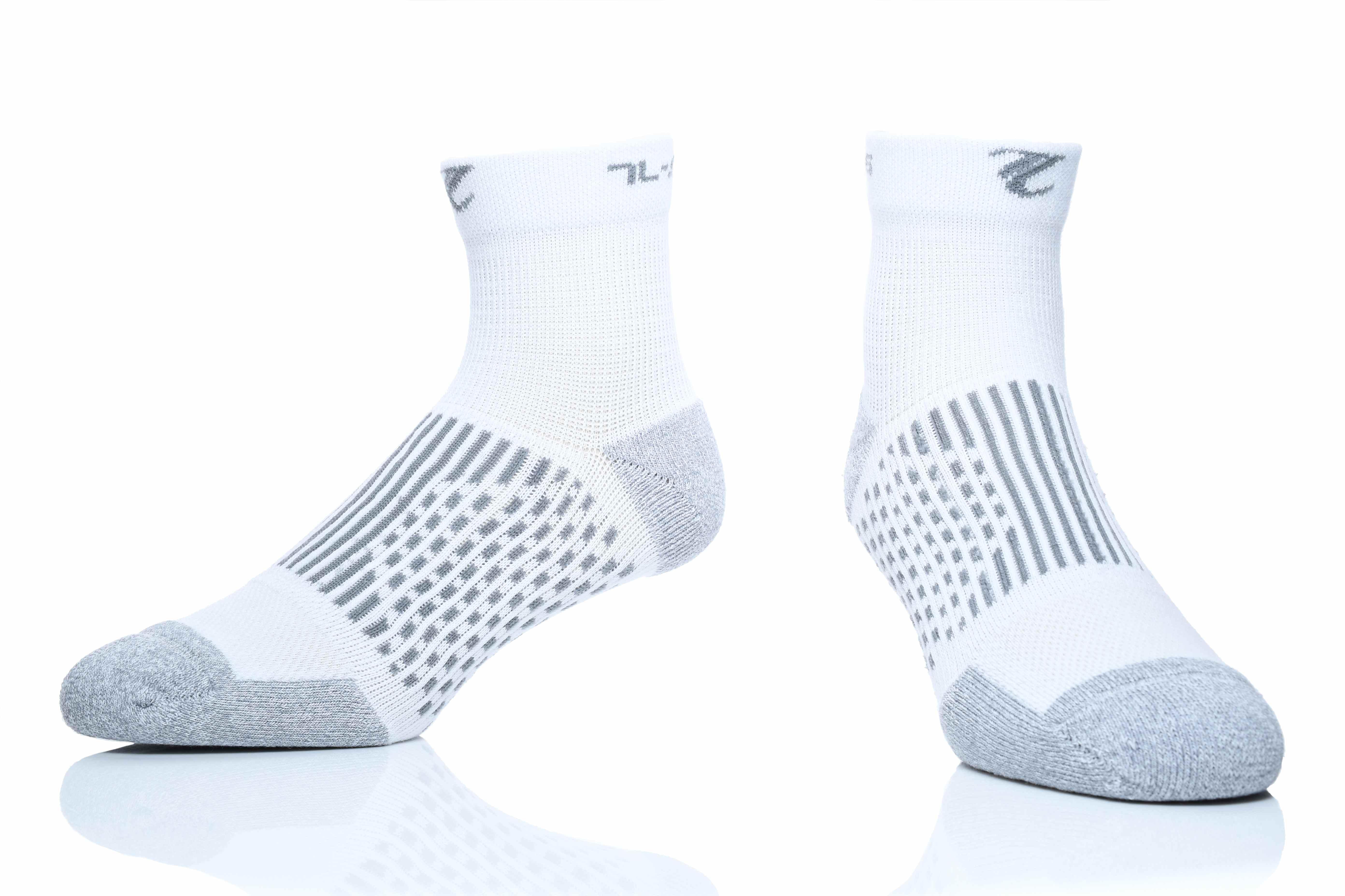 【R12】接單生產- 高效能減壓-運動襪