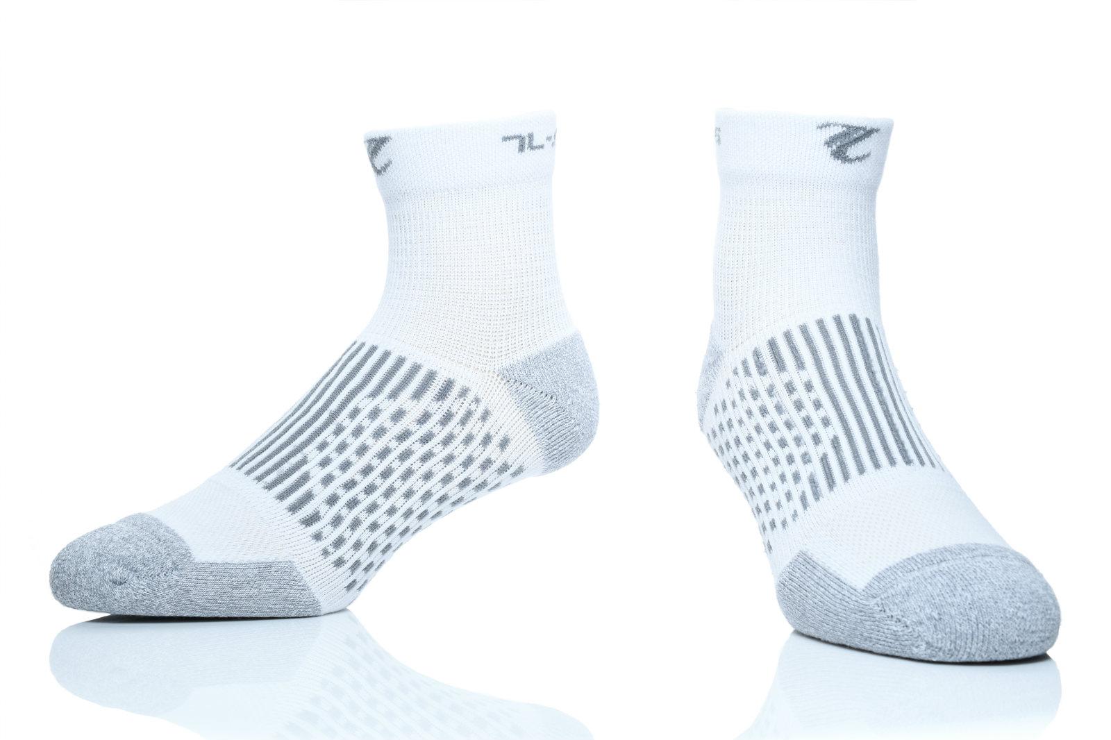 1b5b234d4 Sports Socks Sports Socks